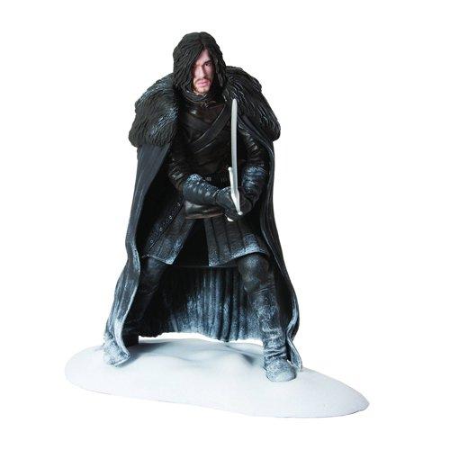 Game of Thrones Figure: Jon Snow SEP130090