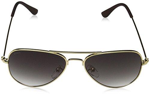 coupe - vent des bicyclettes motocyclettes lunettes de soleil les lunettes de soleil avec des lunettes course sports de plein air des lunettes de soleil les hommes et les femmes tideboîte verte (sac) K2LYOYbY4q