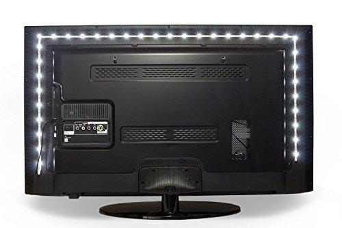 Vansky Lighting Powered Backlight increase product image