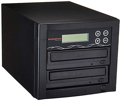 Bestduplicator BD-SMG-1T 1 Target 24x SATA DVD