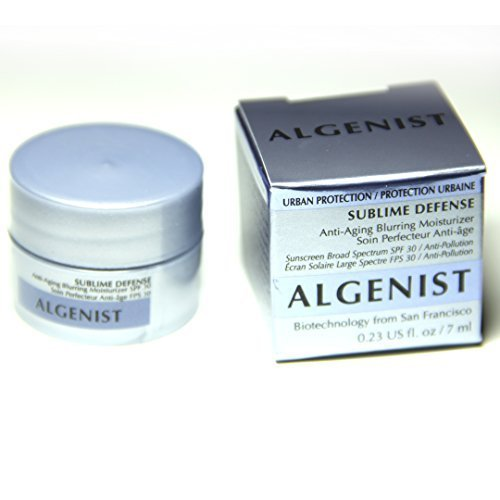 On Algenist Skin Care - 9