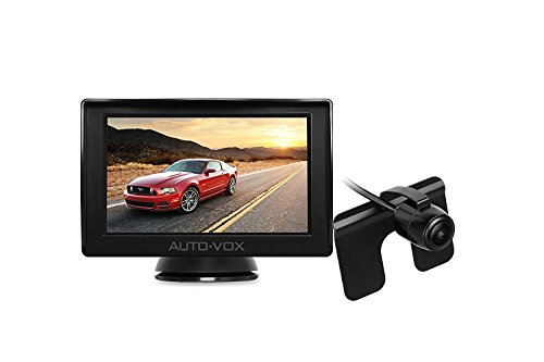 back up camera for car wireless - 4