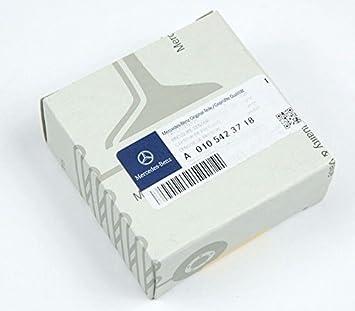 Huf Sensor Reifendruckkontrollsystem RDE036 komplett mit Ventil RDV021