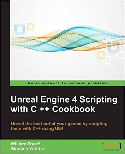 Download e books unreal engine 4 scripting with c cookbook pdf download e books unreal engine 4 scripting with c cookbook pdf malvernweather Images