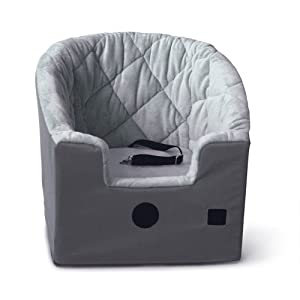 K&H Pet Products Bucket Booster Pet Seat 118