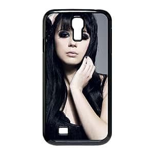 Samsung Galaxy S4 9500 Cell Phone Case Covers Black Eisblume Kreyz