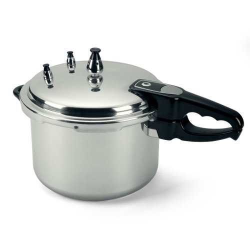 Rika Jones Buy Kitchen Cookware With Confidence