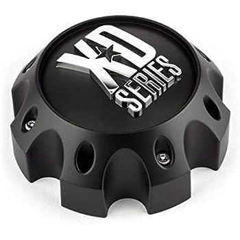 XD SERIES Replacement Screws for 1079L145 Center Cap Set of 3