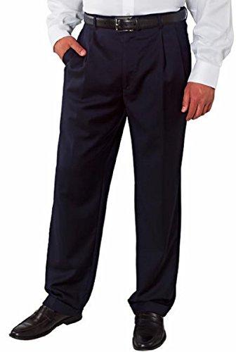 italian dress pants - 9