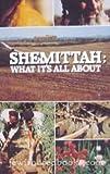 Shemittah, Eliezer Gewirtz and Yaakov Fruchter, 0914131788