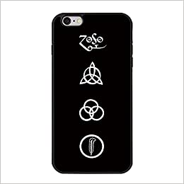 cover iphone 11 led zeppelin