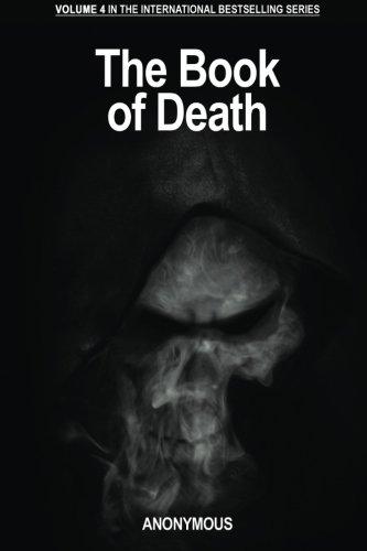 The Book of Death (Bourbon Kid) (Volume 4) PDF