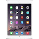 Apple iPad Air 2 MH2P2LL/A 9.7-Inch 64GB Wifi+Cellular Unlocked Tablet (Gold)