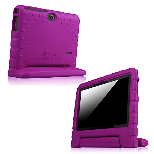 Fintie Convertible Handle Tablet Alldaymall