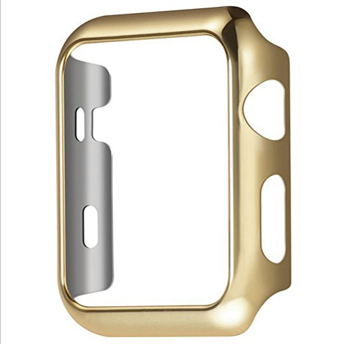 Apple Watch Case UniqueKay Weight