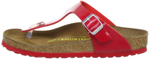 Birkenstock Women's Gizeh Clogs and Mules