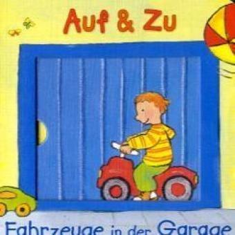24+ Auf und Zu: Fahrzeuge in der Garage