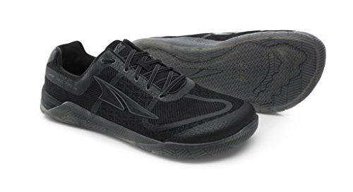 Altra Mens HIIT XT 1.5 Cross Trainer Shoe