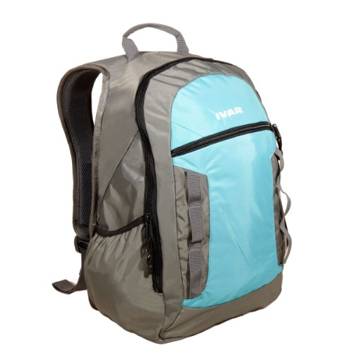 ivar-urban-20-light-blue-one-size