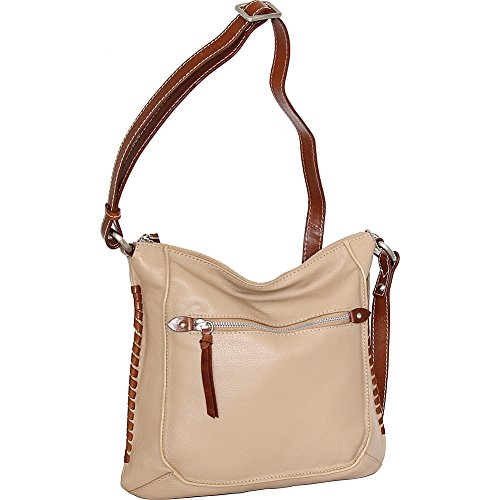 nino-bossi-carrie-crossbody