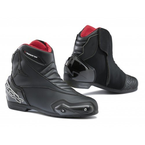 Tcx X Street Motorcycle Boots - 5
