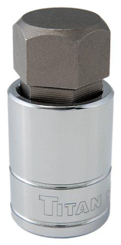 Titan Tools 15622 22 mm 1/2
