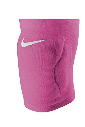 New! Nike Streak Volleyball Knee Pad Pink - Size XS/S