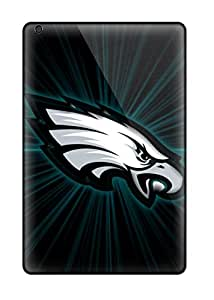 Christmas Gifts philadelphia eaglesNFL Sports & Colleges newest iPad Mini cases 9286506I296466958