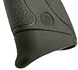 Fixxxer Grip Extension S&W Shield, (9mm & .40 CAL)