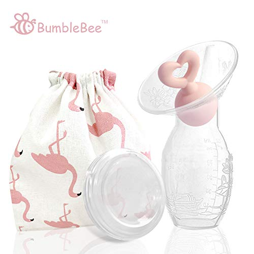 Bumblebee Breast Pump Manual