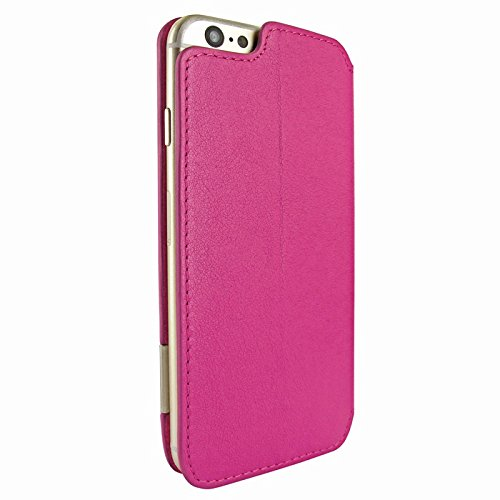PIELFRAMA 686P Case Apple iPhone 6 Plus in fuchsia