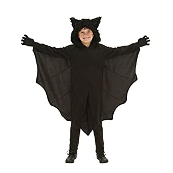 MV Halloween Adult Male Conjoined Bats Neutral Children paternity Child Clothing