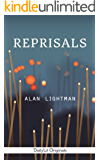 Reprisals (Kindle Single)
