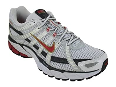 363695e7f11d Image Unavailable. Image not available for. Color  NIKE Men s Air Pegasus + 2007  Running Shoes ...