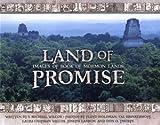 Land of Promise, S. Michael Wilcox, 1591562341