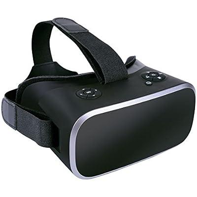vr-headset-kids-vr-3d-vr-glasses