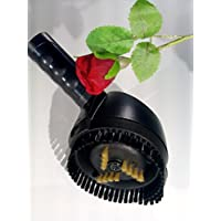 Kirby Vacuum Zipp/zip Turbo Brush Hose Tool Attachment G3 G4 G5 G6 G7 Sentria Sentria II
