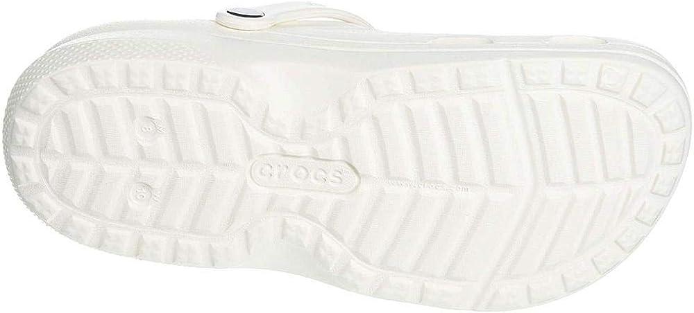 Crocs Specialist II Vent Clog Zoccoli Unisex Adulto
