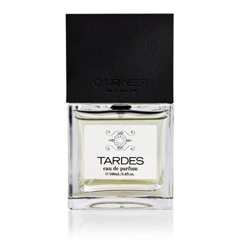 Carner Barcelona - D600 Eau De Parfum