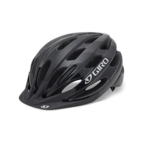 Giro Bishop Sport Helmet 2016