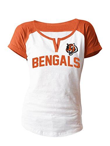 Cincinnati Bengals Football Jersey - 8