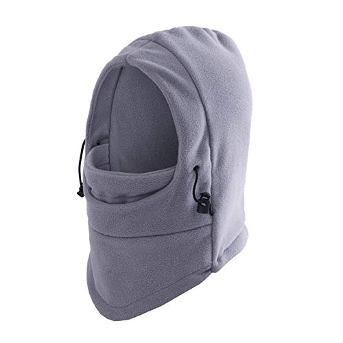 Kids Balaclava Toddler Boys Girls Winter Hats Double Layers Fleece Ski Mask for Winter Outdoor Activities, Windproof and Warm87897879789798797987987979797897987987979