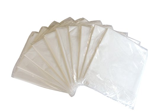 Laminated Disposable sheets prevent seepage