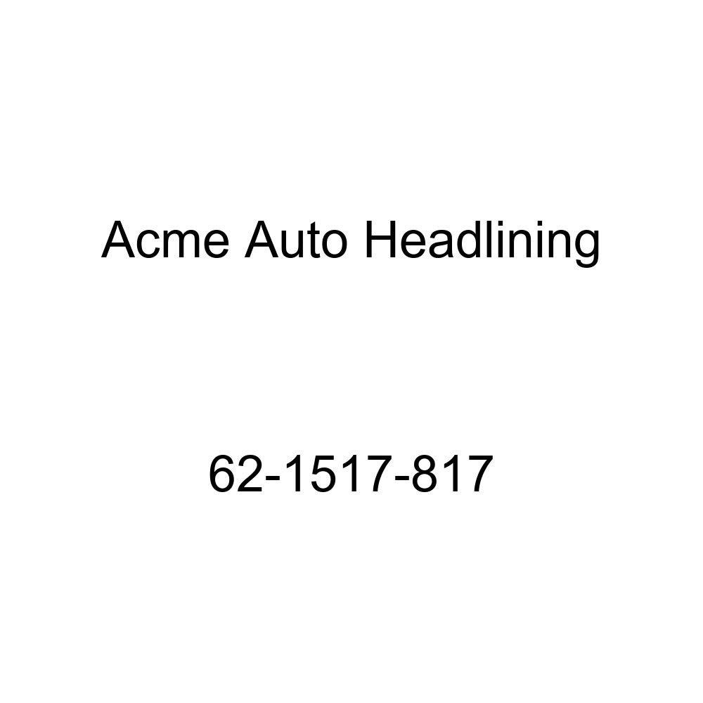 Replacement Parts Automotive millenniumpaintingfl.com Pontiac ...