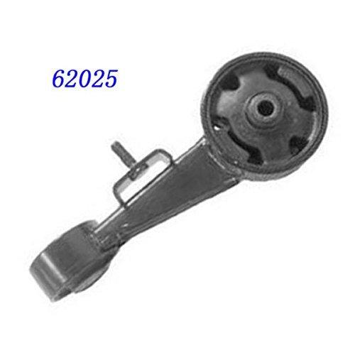 05 toyota avalon engine strut - 4