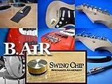 B.AIR スウィング チップ(Swing Chip) STANDARD