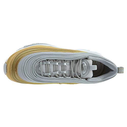 Grigio Bianco Max Running Donna W Se Oro 97 Scarpe Air Nike 8OwvUTq