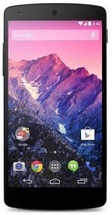 lg-nexus-5-d820-smartphone-not-5x-4g-lte-32gb-white-gsm-unlocked