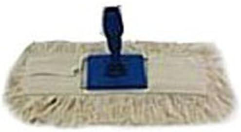 Enova® 24 Filtros Hepa Compatible Roomba 700, 760, 765, 770, 775 ...