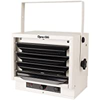 Dyna-Glo 5000W Electric Garage Heater
